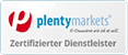 Ja, mein Kind?! ist Plentymarkets-Partner