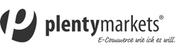 Plentymarkets - Onlineshop